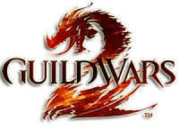 guild wars 2 logo2 Guild Wars 2 Mac OS X Beta Client Is Live