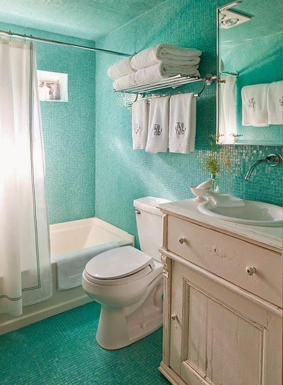 gambar desain kamar mandi kecil minimalis