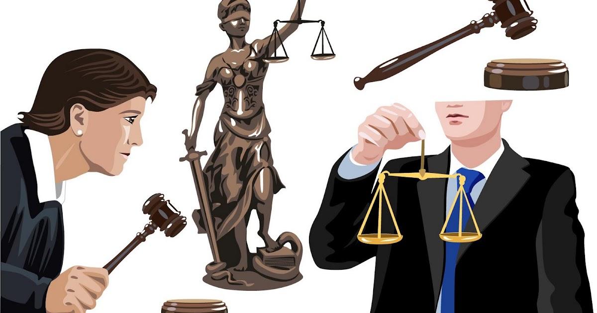 юрист правовед специальность