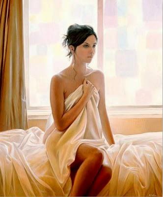 pintura-realista-oleo