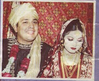 inzamam ul haq wedding photos celebrities wedding photos