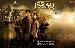 Issaq Hindi Romantic Full Movie Online (2013)