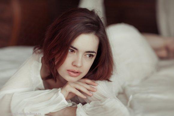 modelo lidia s intelkuritsa deviantart mulher linda russa