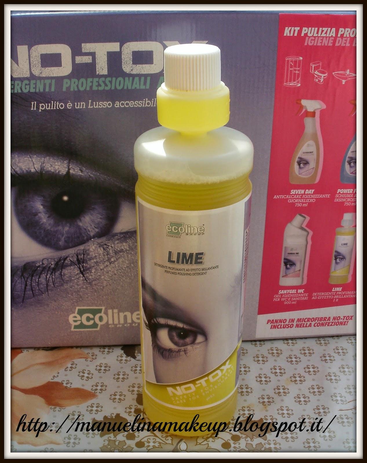 Il blog di manu ecolinegroup detergenti professionali e atossici - Pavimenti lucidi a specchio ...