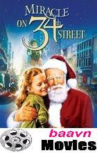 Miracle on 34th Street 1947 full Movie online free