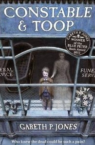 https://www.goodreads.com/book/show/13615642-constable-toop