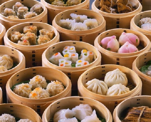 Your seo optimized title dim sum made easy a great dim sum recipe from hong kong forumfinder Image collections