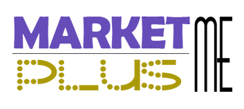 Market Plus Middle East