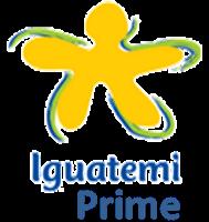 Rádio Iguatemi Prime