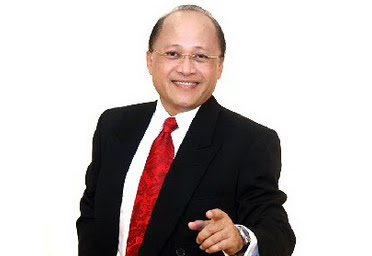 Kata Mutiara Mario Teguh