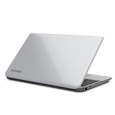 Toshiba Satellite L55-A5299