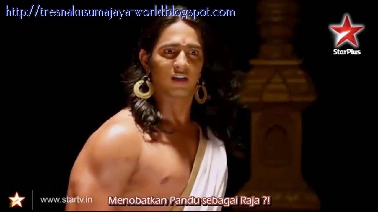 Download Film Mahabharata Full Dubbing Indonesia !!HOT!! Mahabharat+-+%5BFull+Episode%5D+-+4th+October+2013++Ep+15+-+SUBTITLE+INDONESIA+(HD)+-+by+@TresnaKJ.mkv_20140615_072336.843