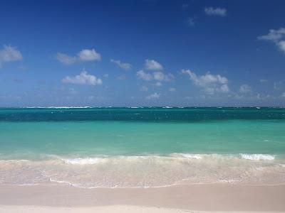 amazing Ocean Pictures