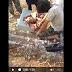 UPDATE: VIDEO PENGEBUMIAN MUJAHIDIN MALAYSIA DI ABU TURAB, SYRIA