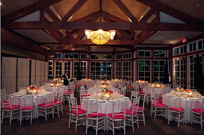 Central Park Wedding Locations on Chasing Rainbows Kissing Frogs  The Boathouse Central Park