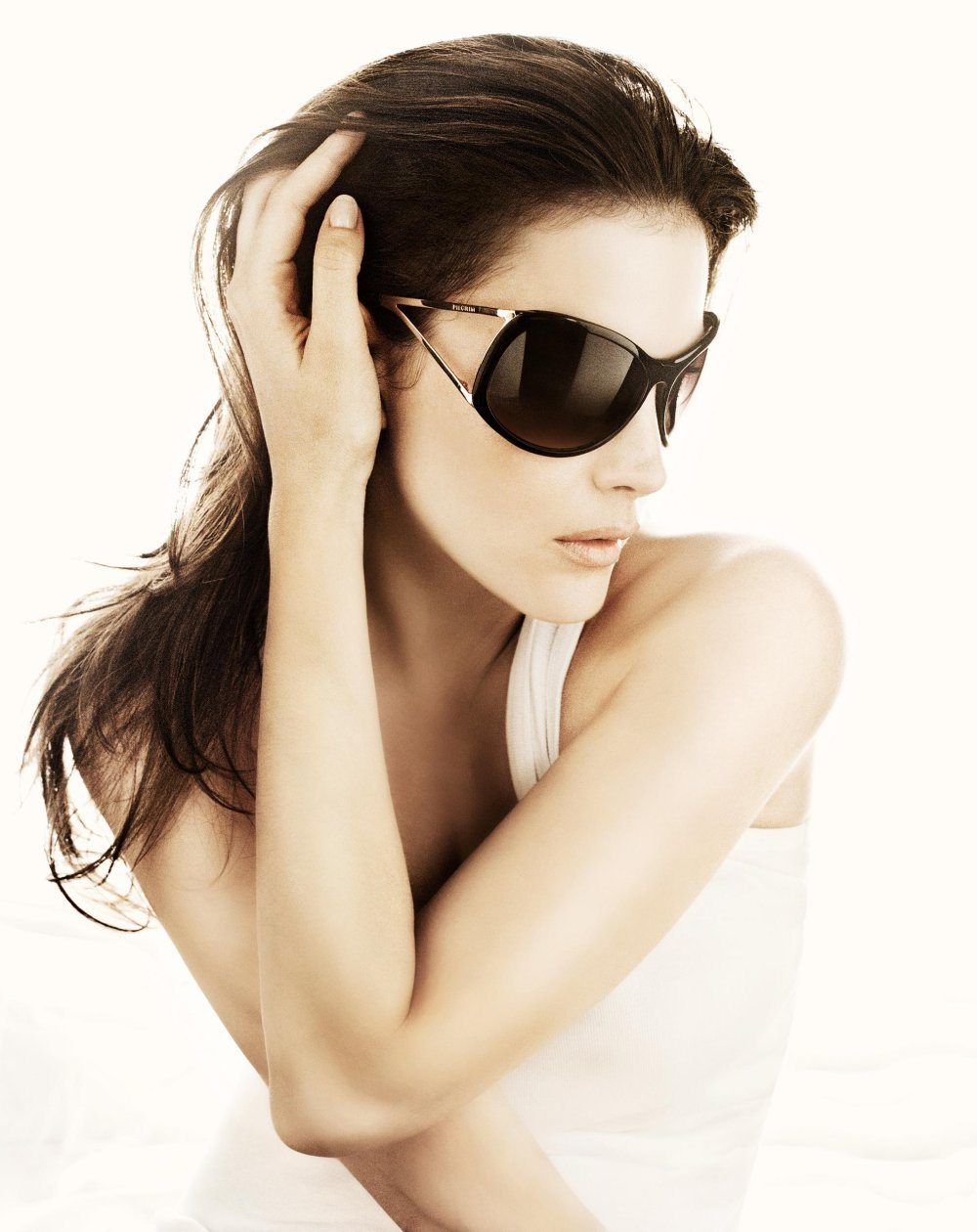 Women sunglasses 2013