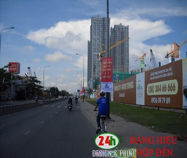 http://2.bp.blogspot.com/-Ks_XvIWcUqk/VmL-ASwTiLI/AAAAAAAAATQ/kbTgnNP_Z_g/s1600/san-xuat-thi-cong-hang-rao-cong-trinh-bat-dong-san-tphcm.jpg