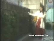 japanese teen fucks mature man
