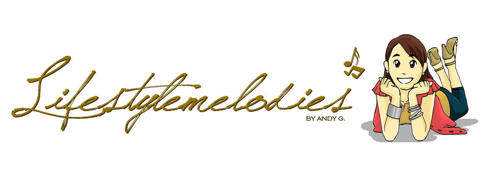 Lifestylemelodies