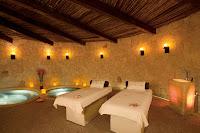 Romantisk Hotell Playa Del Carmen