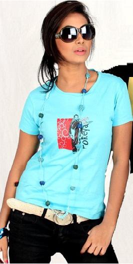 bangladeshi actress alisha