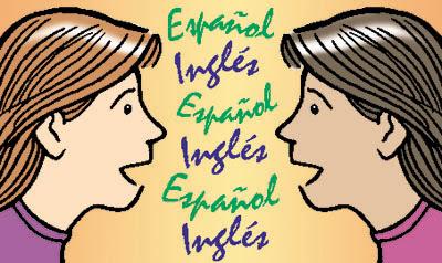 Bicara Bilingual