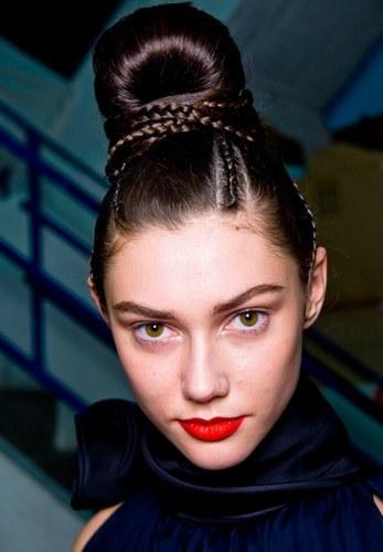look+para+peinados+de+fiesta+con+trenzas