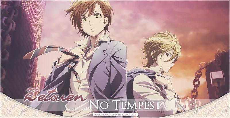 تقرير عن انمي Zetsuen no Tempest Zetsuen+P.png