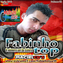 Fabinho top