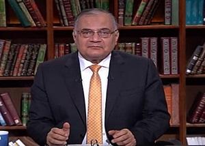 برنامج وإن أفتوك الحلقة حلقة الجمعة 20-10-2017 مع د/ سعد الدين الهلالى و حلقة عن الذبائح المستوردة