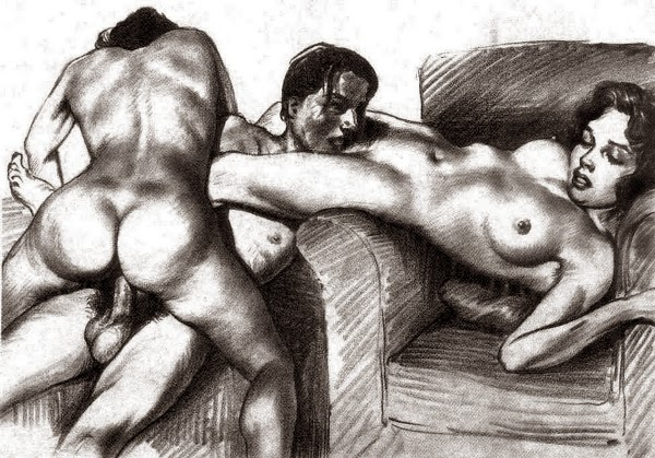 porno-foto-yulduz-usmanova