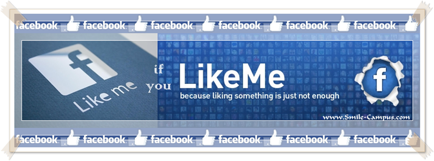 Custom Facebook Timeline Cover Photo Design Trans - 1