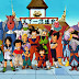 [Noticias] Dragon Ball regresa en una nueva serie...