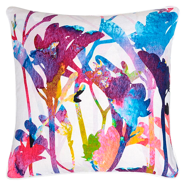 Kangaroo Paw Cushion by Urban Road