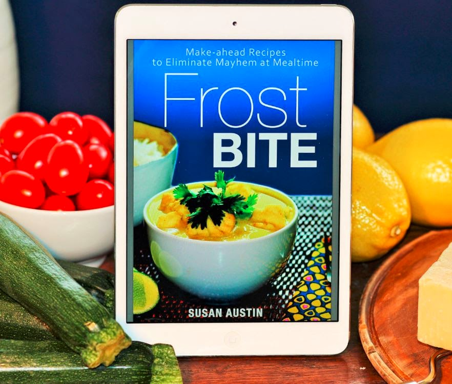 Frost bite the frost bite e book it is available as a printable e book so you can print it read it on a tablet or your computer fandeluxe Ebook collections