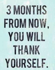 Start i dag!