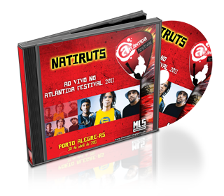 download cd natiruts acustico 2012