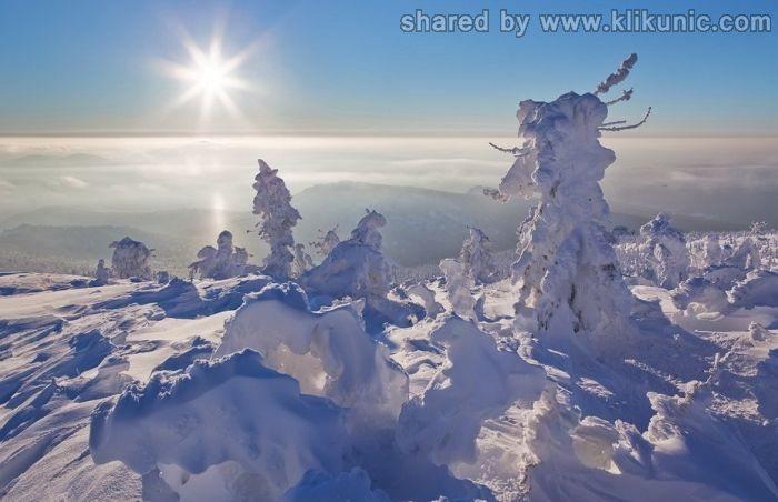 http://1.bp.blogspot.com/-hjhZ2AhqKtw/TXLdzvzqAEI/AAAAAAAAP6E/l5IWRFqEV8k/s1600/winter_04.jpg