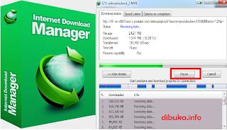 Download IDM Full Version Free Terbaru