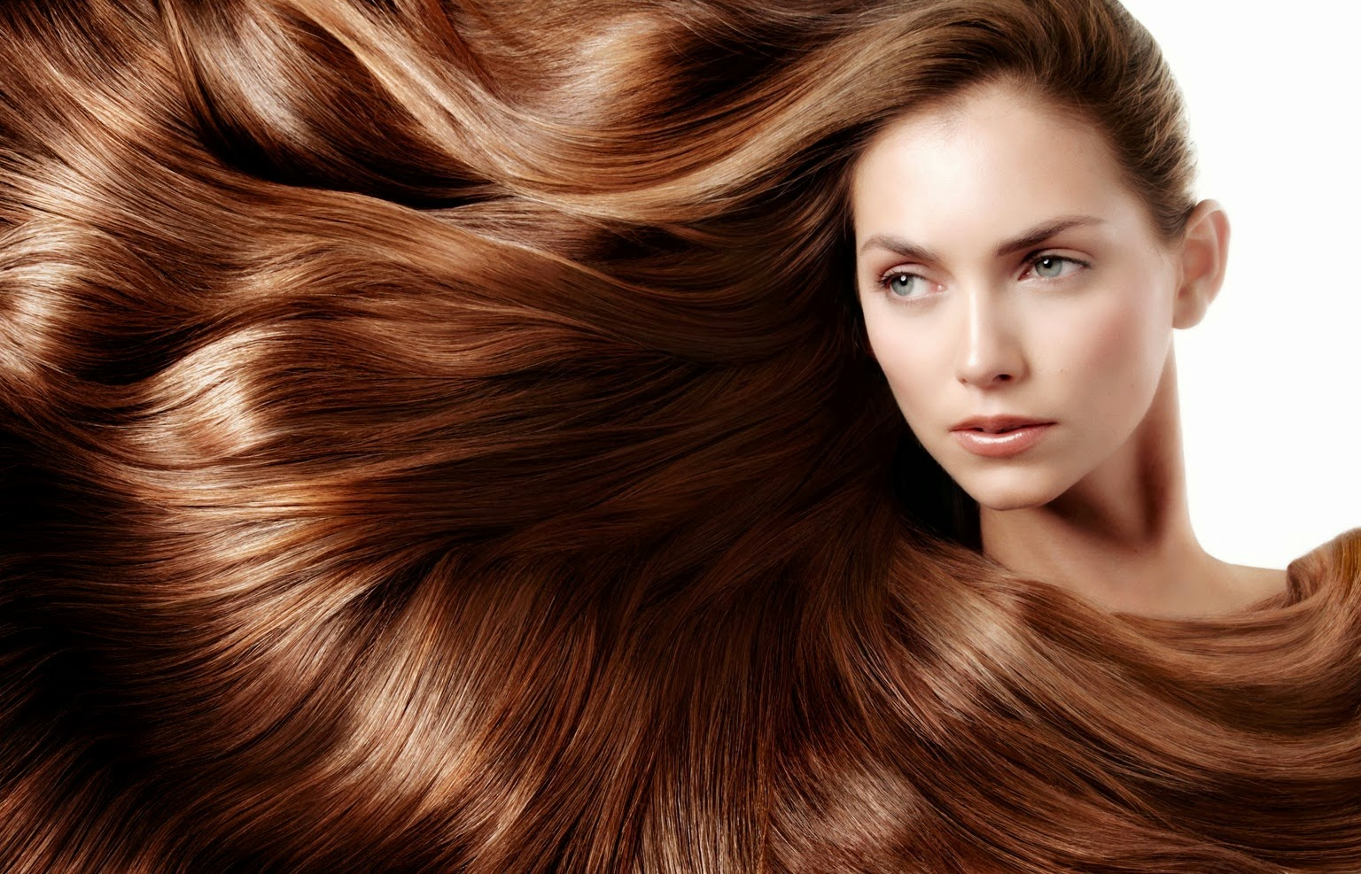 Peinados Para Entre Semana - 7 Peinados Diferentes De Lunes a Domingo! ColorfulMemories99