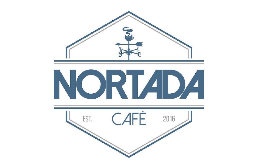 Nortada Café