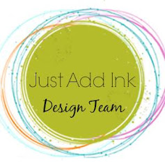 Just Add Ink Design Team