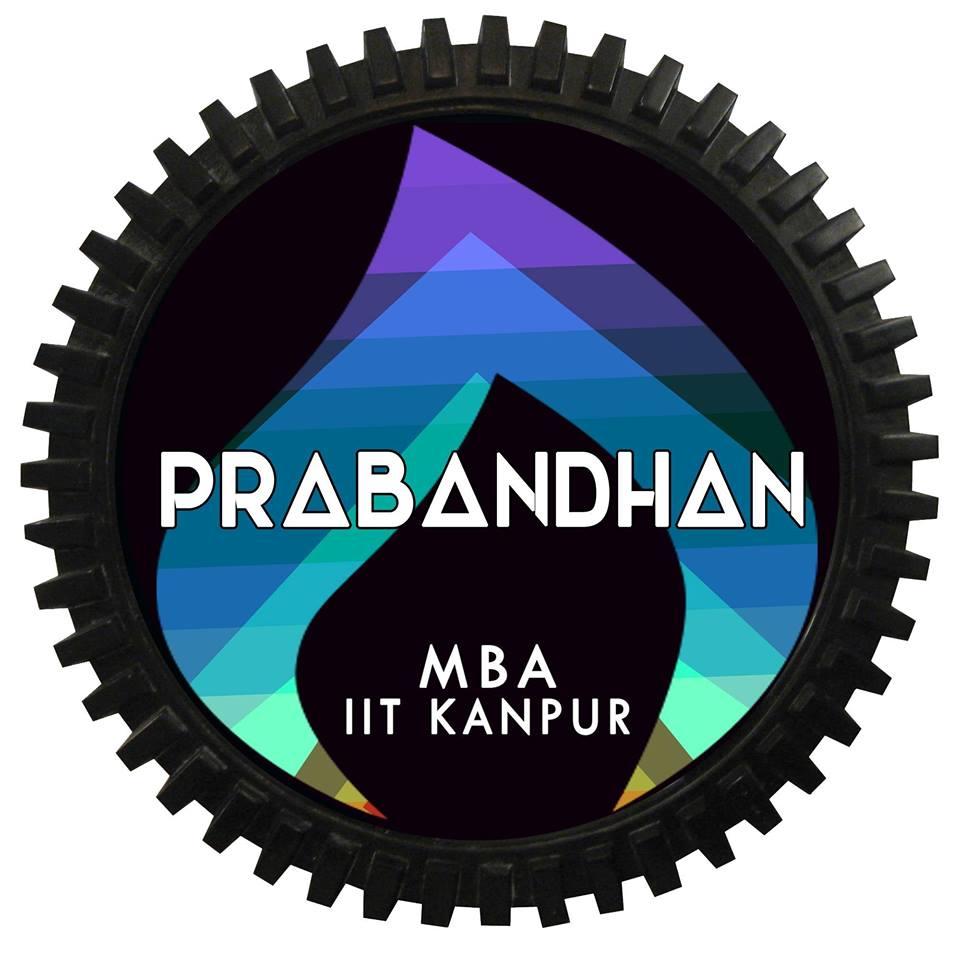 Prabandhan'16