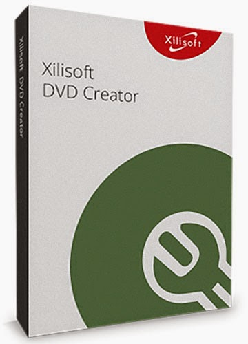 xilisoft dvd creator full crack
