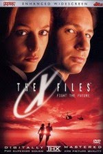 Watch The X Files 1998 Megavideo Movie Online
