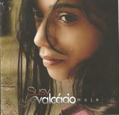 Suzi Valcacio - Hoje 2011