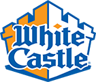 http://www.whitecastle.com/2015-09-try-any-slider-free?utm_campaign=i-6%20all%20day%20breakfast&utm_medium=email&utm_source=i-6%209-23-15%20free%20slider%20with%20purchase-crave%20and%20save%20online&utm_content=try%20any%20slider%20free%20with%20purchase