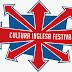 Eventos | Confira a programação literária do Cultura Inglesa Festival