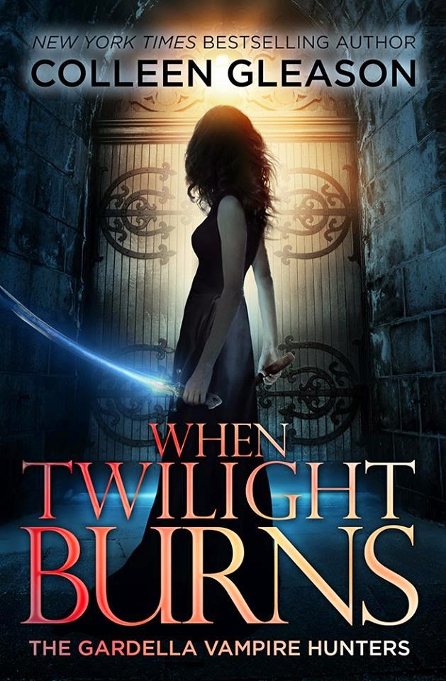 http://www.amazon.com/Twilight-Burns-Gardella-Vampire-Hunters-ebook/dp/B00NMVDNWG/ref=sr_1_12?ie=UTF8&qid=1410910774&sr=8-12&keywords=gardella