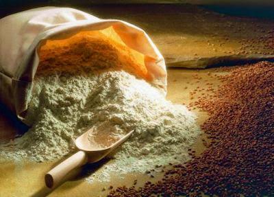 Τι προκαλούν η ζάχαρη και το άσπρο αλεύρι